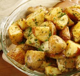roast-potatoes