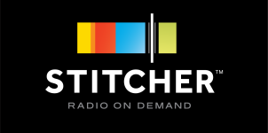 Oregon Real Estate Podcast on Stitcher