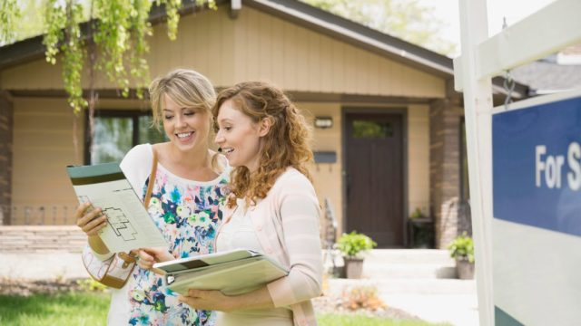 Willamette Valley, Real Estate, Homes