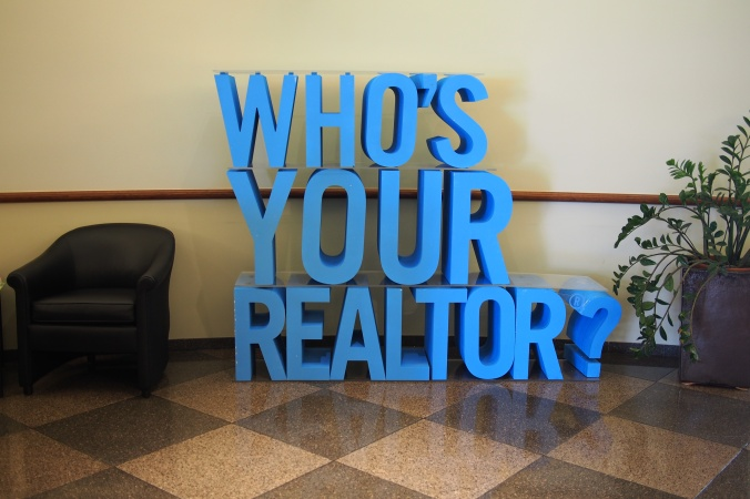 Oregon Real Estate Podcast