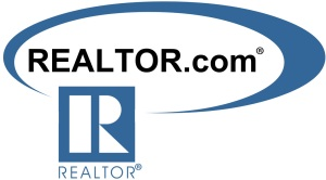 oregon-real-estate-podcast-09a