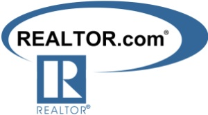 Oregon Real Estate, Oregon Homes, Certified Realty, Oregon Properties