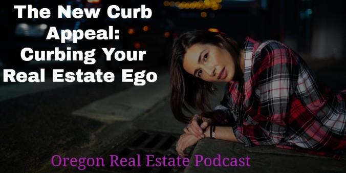 Oregon, Real Estate, Podcast